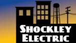 Shockley Electric