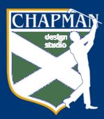 Chapman Design Studio